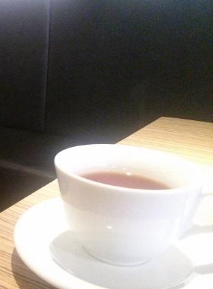 『萌季屋(もえぎや)』~本八幡の美味しいスペシャルティコーヒー~