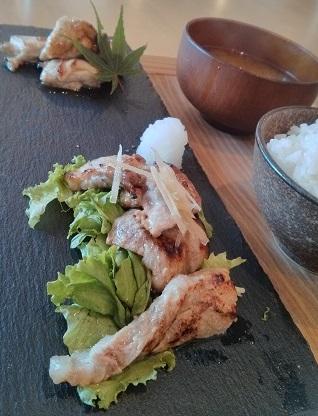 御宿で食事なら「白鳥丸」がオススメ!新鮮&美味のお魚三昧