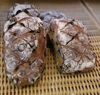 『みやび亭』羽生の超人気パン屋 美味しさのルーツは京都!?