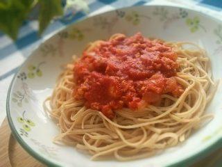 Soy Pasta(ソイパスタ)でヘルシーブランチ(*´∀`*)