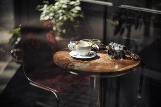 スマートコーヒ―焙煎機「The Roast(ザ・ロースト)」新発売★夢のおうち焙煎d(・∀・○)