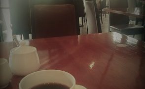 無印良品『オリジナルブレンドコーヒー豆』Vol.2~美味しく淹れるためにヽ(´ー`)ノ