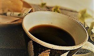 無印良品『オリジナルブレンドコーヒー豆』Vol.4~ おいしさUPの秘策(o'∀')b