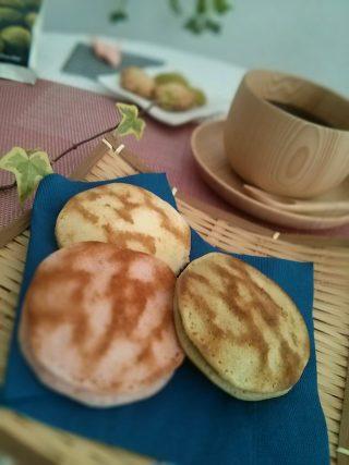 無印良品『オリジナルブレンドコーヒー豆』Vol.3~美味しい珈琲を楽しむために(。・w・。)