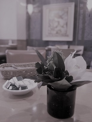 『Afternoon Tea』~ホワイトデイ★ギフトがおしゃれo(*>▽<*)o