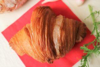 人気No.1ベーカリー『haluta(ハルタ)』~軽井沢の美味しいパンと珈琲で極上カフェタイム