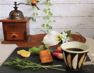 お得なお試しセット『〈ROKUMEI〉ロクメイコーヒー』の自家焙煎スペシャルティコーヒーがお薦め
