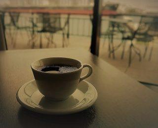 千葉みなと『PIER-01ピアゼロワン★K'S HARBOR(ケーズハーバー)』港の見えるアクアリウムカフェ