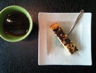 公園通りの古民家風カフェ『朝昼ta ma me.(朝昼たまめ)』ランチもスイーツも良質素材☆^∇゜)昼も夜もミラクル★カフェ