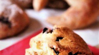 『ザ・グラウンズベイカー』~農園ベーカリーの焼き立てパン☆美味しいコーヒーとパンがある暮らし*:+・゚☆柏の葉T-SITEo(^ー^)o