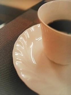 無印良品を凌ぐ!?パナソニックのコーヒーメーカー★☆★充実の機能で大人気☆⌒d(*^ー゚)bお得にお安く買う方法♪