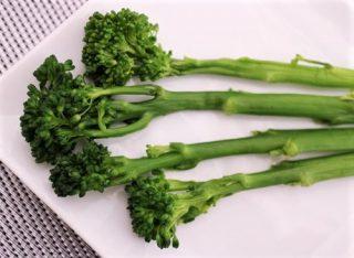 無印良品週間で買うべきものは、旨い!季節のお野菜セット「諸国良品」お取り寄せ