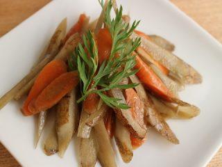 無印良品『土釜おこげ』で豆ごはんを焚いてみた。諸国良品の美味しい野菜をお取り寄せ(豆ごはんレシピ付き)