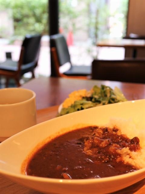 美味しいランチも女子会もお得に!『東京オーブン赤坂店』南部鉄器のこだわりカフェ&バル