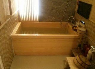 東京のホテルで檜風呂が無料!「ドーミーイン EXPRESS目黒青葉台」朝食プランはじゃらんが安くておすすめ【デイユースあり】