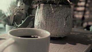 池袋丸善★初のブック&ステーショナリーカフェ 「ほんのひととき」Newオープン!