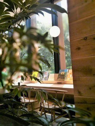 速報!『無印良品 』『Café&Meal MUJI(カフェ アンド ミールムジ)』 府中ル・シーニュ★ニューオープン♪*:・゚☆ヾ(*´▽`*)ノ