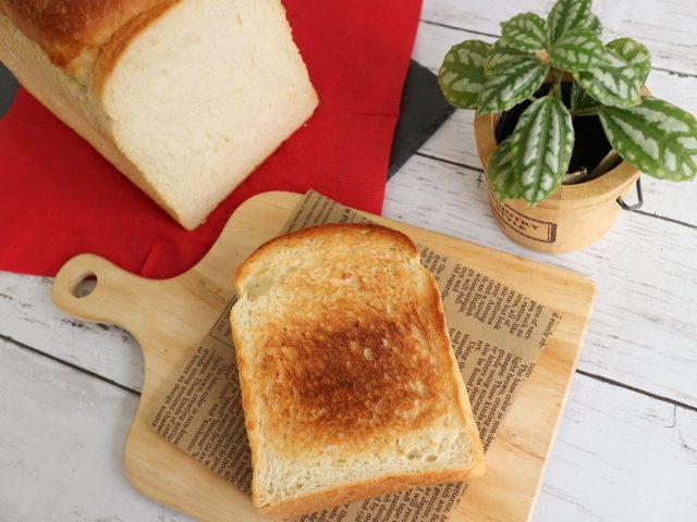 新宿の次は「京橋中央通」Newオープン!『俺のベーカリー&カフェ』銀座店にて食パンの予約販売スタート