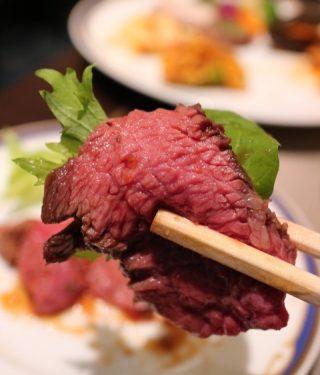 千葉みなとの人気ランチバイキング『セブンシーズ』オークラ千葉ホテルで食べ放題!