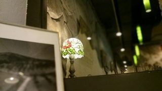 女子は木曜パスタ半額!千葉駅ランチなら『トレビアン』食べ放題サラダ&フルーツバーが人気