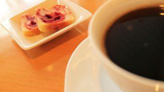 930円でサラダもパンも食べ放題!千葉駅近の穴場ランチ『パスピエ』お得なレディースランチだってバイキング付き!