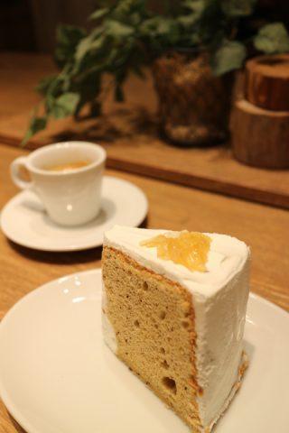 リニューアルしたメニューを公開!千葉エキナカのヘルシーランチはお手頃価格のサラダが人気の『ウナウカフェ』