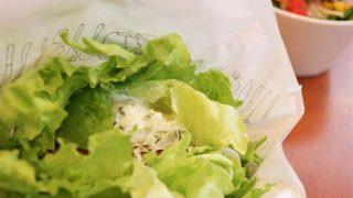 【食レポ】リニューアル!モス「海老カツバーガー<レモンタルタル>」を食べた感想