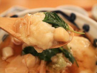 爆安!920円ディナー『豆ちゃ 新宿』で、デザートまで無料になるエポスカード優待が超お得