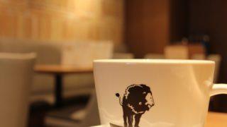 『俺のベーカリー&カフェ』武蔵小杉店のオープンは大混雑を覚悟せよ!焼き上がり時間やテイクアウトメニューも気になる