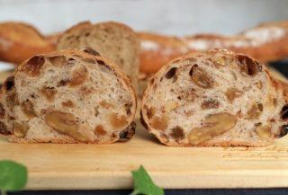 ガチ推薦!東京NEWオープンの美味しいパン屋は?極上のハード系から人気の高級食パンまで