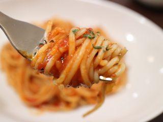 ネット予約でTポイントGet's!人気の『俺のイタリアン新橋赤レンガ通』はランチも美味しい