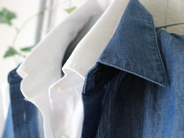 「無印良品」ファッション 自分好みのコーディネートもできて無料!(2011年6月7日) - エキサイトニュース