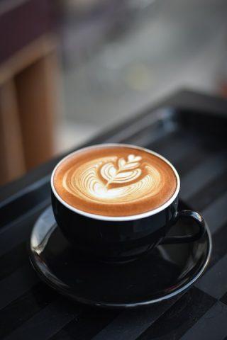 ギルトで「ラッセルホブス」セール中!お洒落なケトルなら美味しいコーヒーが淹れられる!?