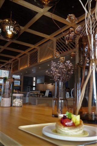 徹底解剖!星野リゾート『OMO5東京大塚』宿泊体験談と周辺カフェ&レストラン情報