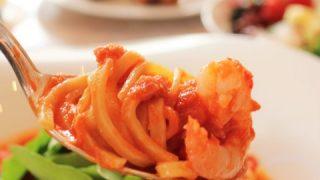 東京お薦めレストラン!口コミ人気ランキング『ビュッフェ&バイキング編』おしゃれな食べ放題は一休で探せ