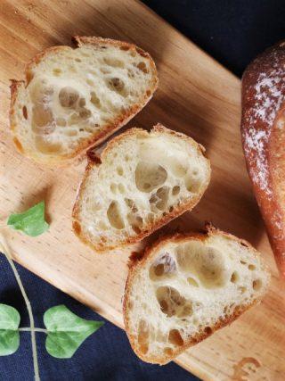 マジ絶品!自由が丘のパン屋さん【最新ベスト4】クロワッサンの美味しいNewオープン店から人気のイートインランチまで