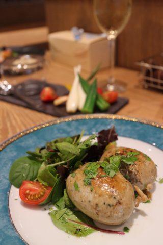 千葉でイタリアンなら個室もあるお洒落な「アクア エ ソーレ」ランチもディナーも安くて美味しい!千葉中央駅