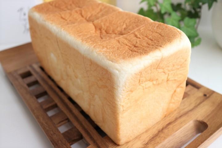 乃が美(のがみ)生食パン