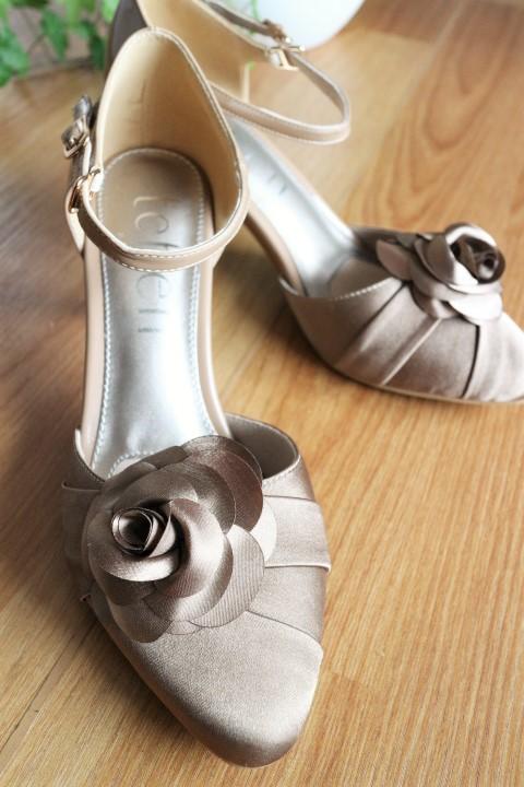 マルイ「ウェブチャネル」は、靴の返品送料も無料!お家で気軽に試着が出来て便利だけど返品の仕方って知ってる?