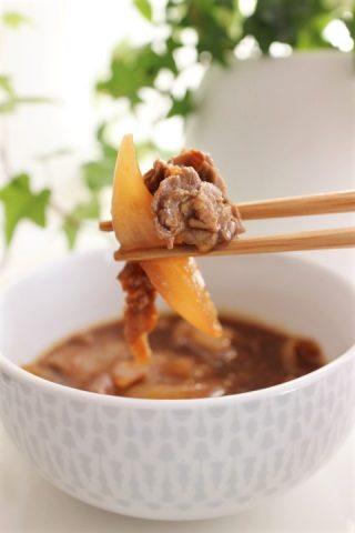 無印良品の冷凍食品「世界の煮込み」は温めるだけで美味しい本格料理が完成!時短家事におすすめだった