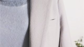 もう野暮ったいとは言わせない!無印良品の定番服がオシャレに見えるコーデは『MUJI×ギルト』がおすすめ