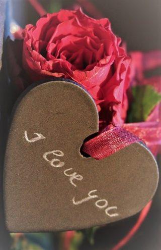 お洒落なバレンタインチョコなら伊勢丹「サロン・デュ・ショコラ2019」チケット&カタログ発売中