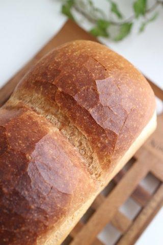 東京で美味しい食パンなら『セントル ザ・ベーカリー』の角食・プルマン・イギリスパンを食べてみよ!お薦めは行列のない青山店
