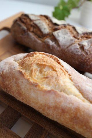 ガチ推薦!東京NEWオープンの美味しいパン屋さん。極上のハード系から人気の高級食パンまで
