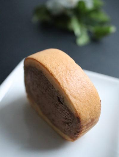 糖質制限 ロカボ 冷凍弁当 ナッシュ