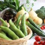 JAタウン 野菜BOX