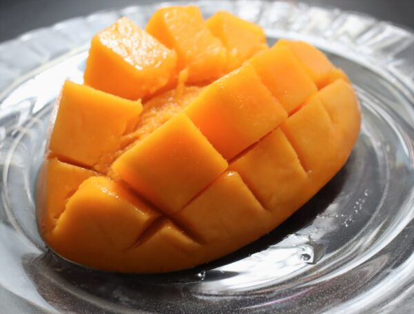 食べチョク 産直お取り寄せ 果物 マンゴー