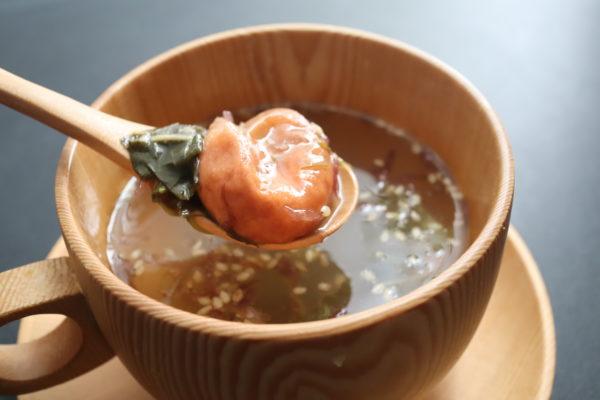 コスモス食品 フリーズドライ 味噌汁