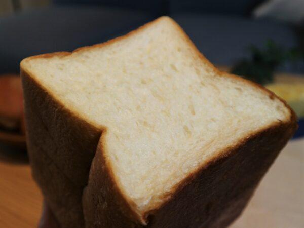 無印良品 パン