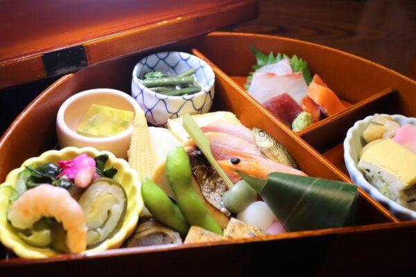京都 味ま野 匠本舗